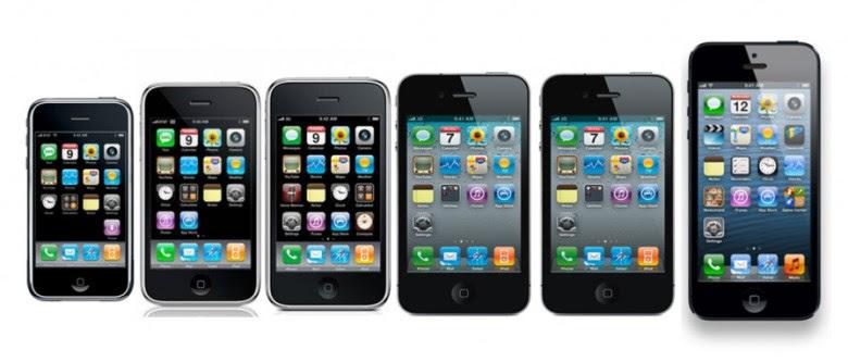 11 كيف تقوم بتصدير جهات اتصال الآيفون إلى iCloud [شرح]