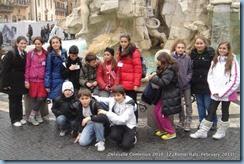 Comenius_Delasalle_Rome_2011-3