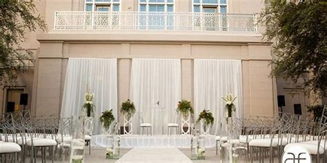 The Smith Center Weddings   Get Prices for Wedding Venues