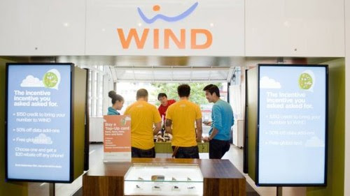 wind-mobile