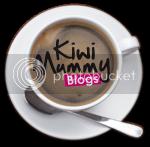 KiwiMummyBlogs