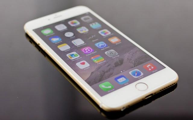 top-5-iphone-6-plus