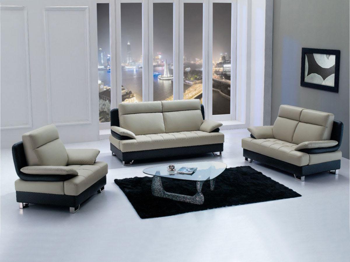 Sofa Designs for Living Room - HomesFeed