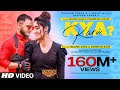 Kya Karu Lyrics – Millind Gaba Feat Ashnoor Kaur