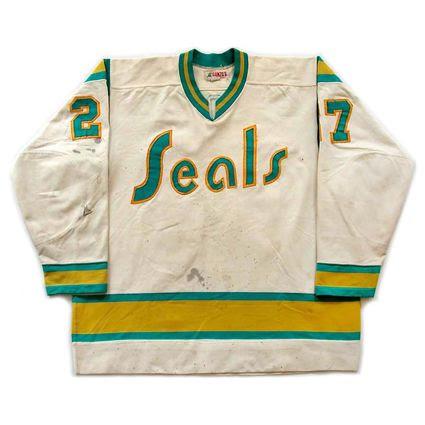 photo California Golden Seals 1974-75 F jersey.jpg