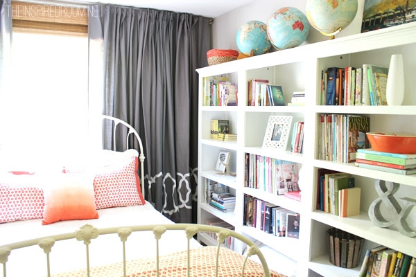 http://theinspiredroom.net/my-current-house-tour/