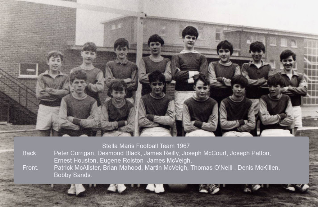 sands football-team-1967