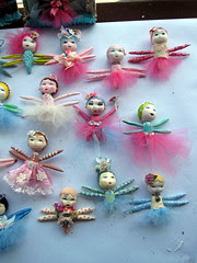 The Dolls from my Workshop! 3