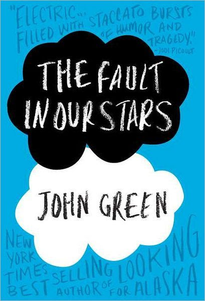 photo The_Fault_in_Our_Stars_zpsb4abd8cb.jpg