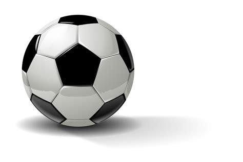 fotografias bola de futebol