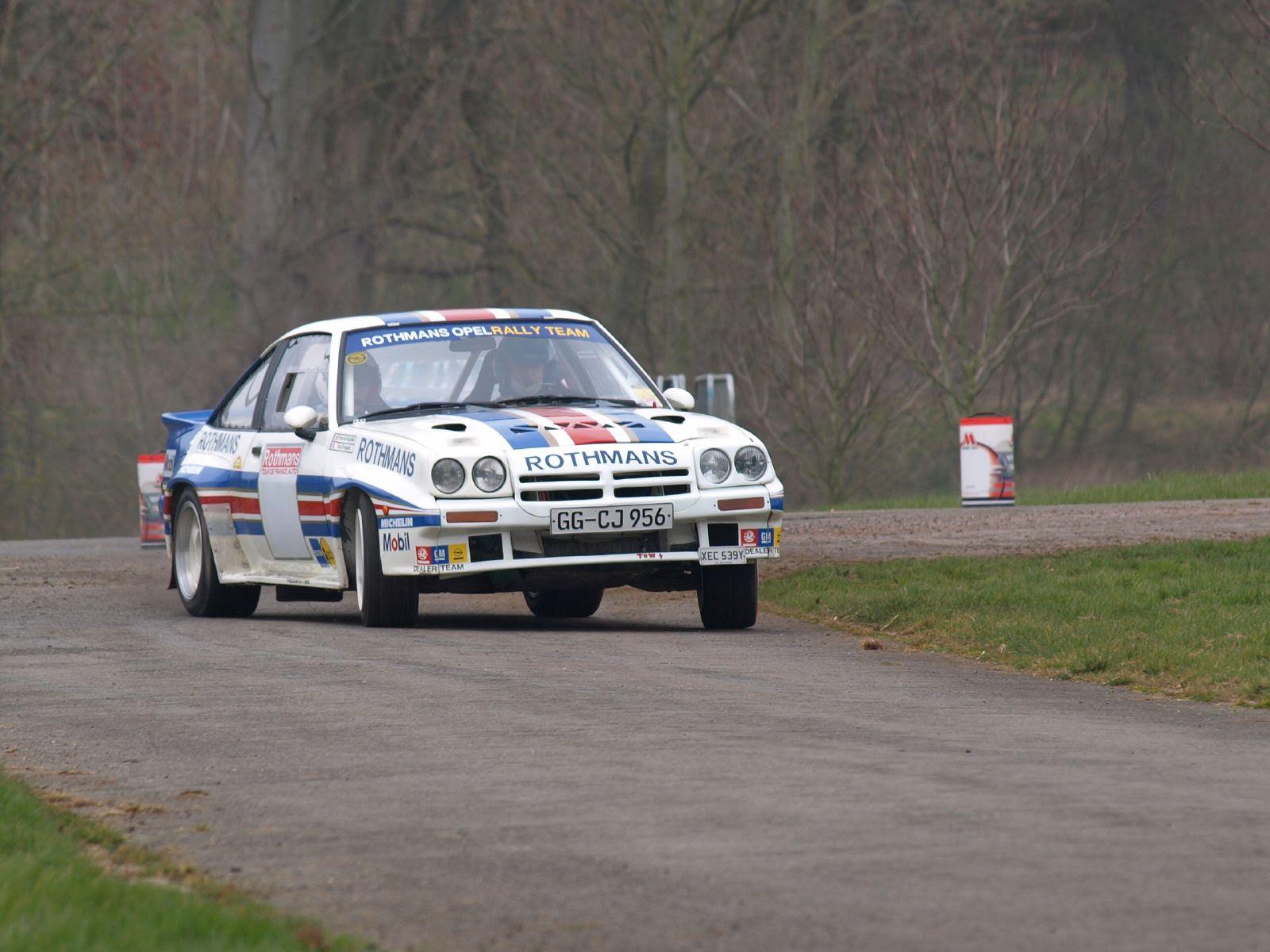 http://upload.wikimedia.org/wikipedia/commons/b/bb/Opel_Manta_400_-_Race_Retro_2008_02.jpg