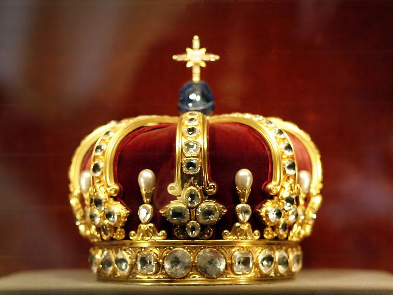 File:Corona Prusia-mj2.jpg