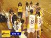 Estadual de basquete sub 19: Divino busca manter ponta contra Santo André no Romão