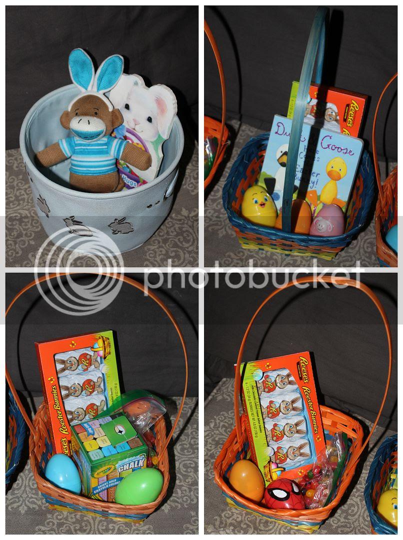 photo Easter31_zpsbosevejg.jpg