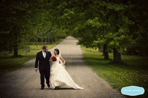Guelph Wedding   Chris and Erika   University of Guelph