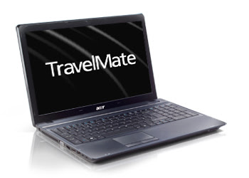 http://static.acer.com/up/Resource/Acer/Notebooks/TravelMate%20Series/Images/20101209/TravelMate_BA_350x250.jpg