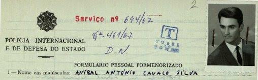 1967-12-21_Foto_na_Ficha_da_PIDE-DGS.jpg