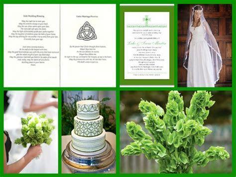 351 best Irish Theme images on Pinterest   Marriage, Irish