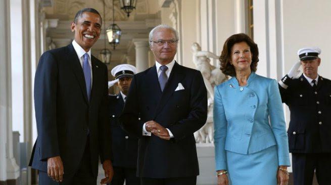 obama-sweden