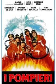 I pompieri online magyarul videa teljes film alcim magyar letöltés 4k dvd 1985