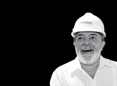 Telegramas diplomáticos indicam atuação de Lula em favor da Odebrecht em Portugal e Cuba