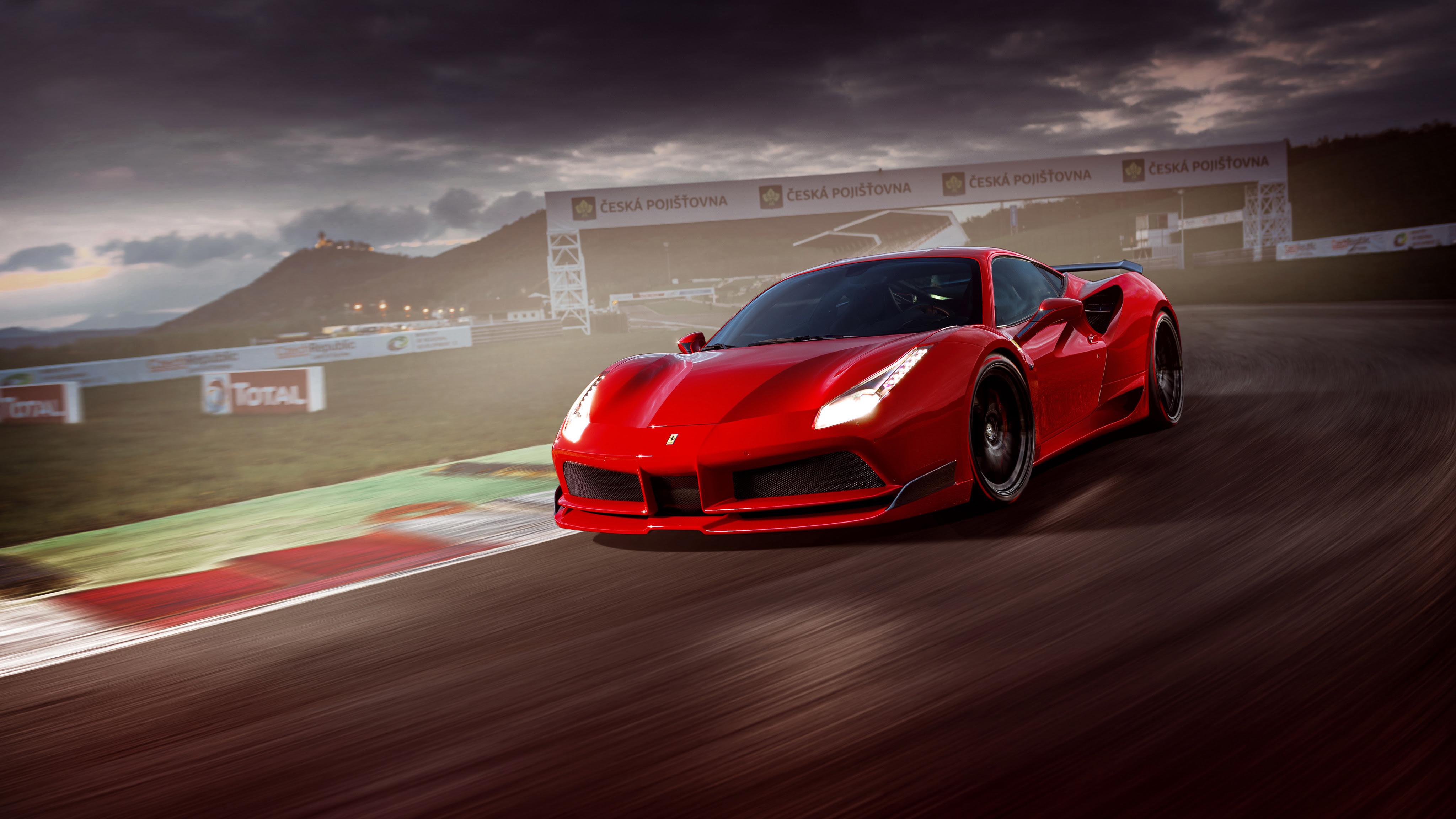 100 Ideas Hd Images Of Ferrari On Www Awesoome Com