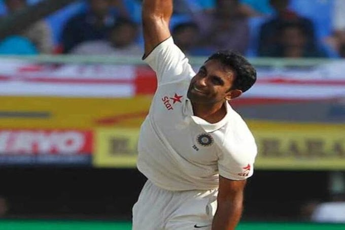 Virat Kohli is a Dominant Personality on and off the Field: Jayant Yadav