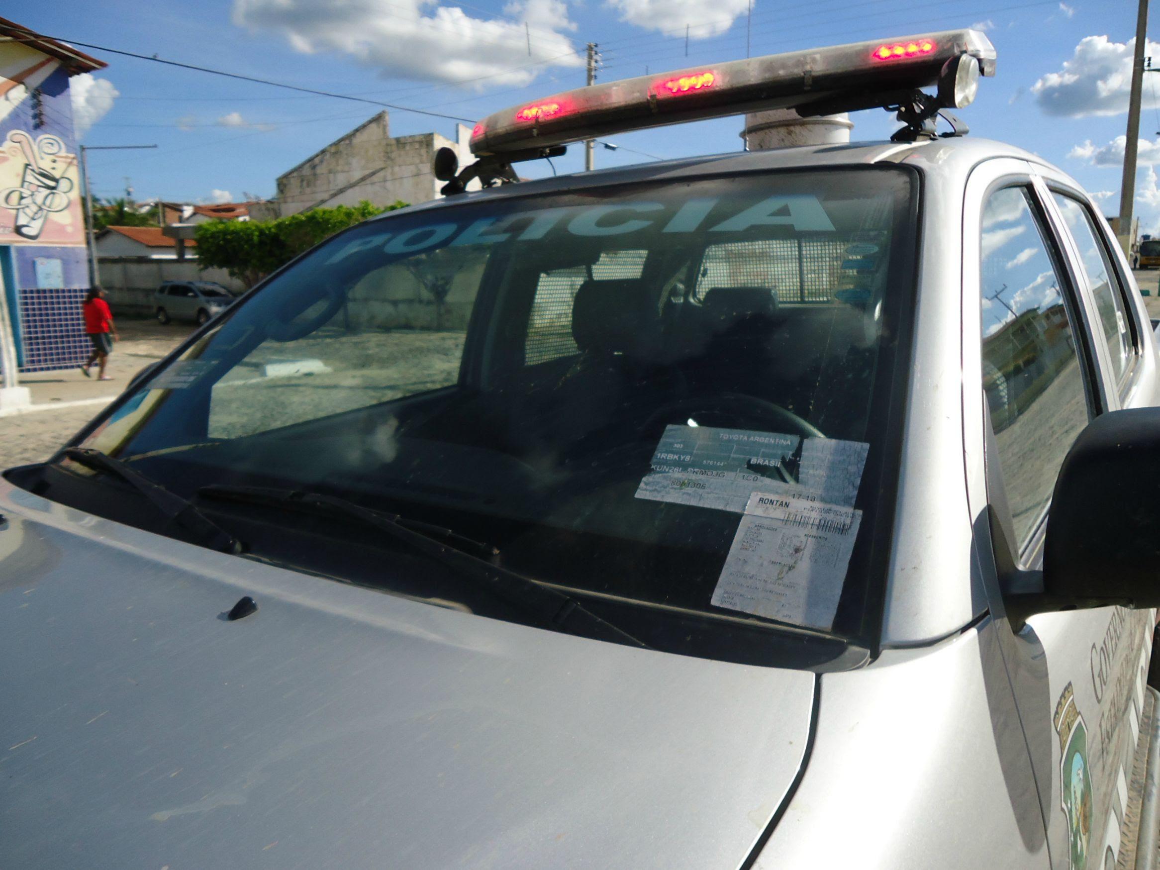 Resultado de imagem para policia solonopole.blogspot.com