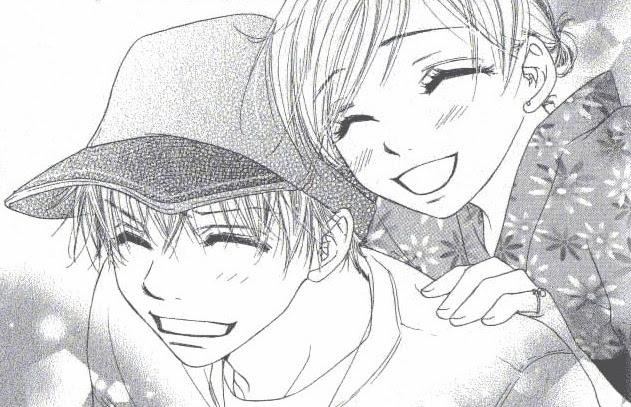 Resultado de imagen para Katakoi no Tsuki