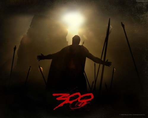 300_movie_wallpaper