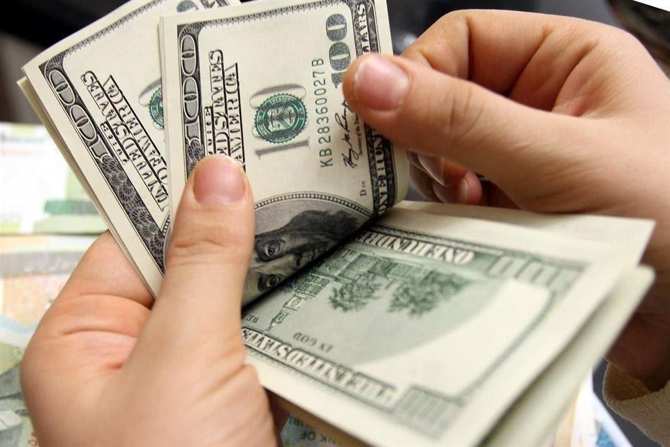 Empresas R. Dom. no encuentran dólares para sus compromisos