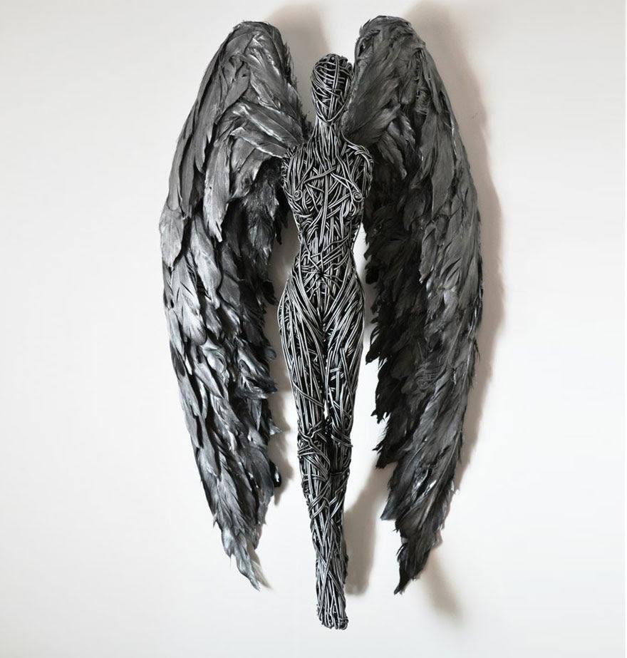 esculturas-alambre-richard-stainthorp (8)