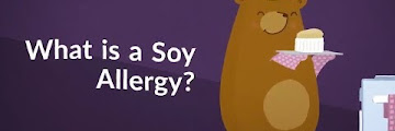 Soybean Oil And Soy Allergy Download Audio Mp3 and Mp4