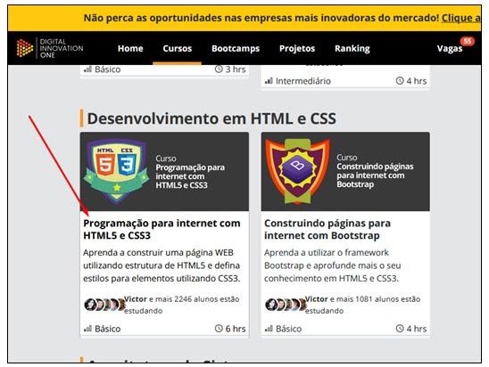 http://www.visualdicas.com.br/transfer/Screenshot_72.jpg