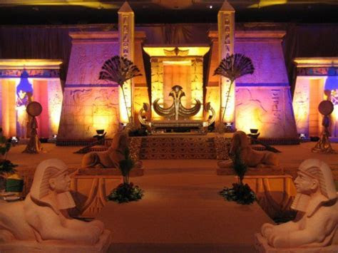 Dubai Arabic Wedding   Wedding Decoration   Pinterest