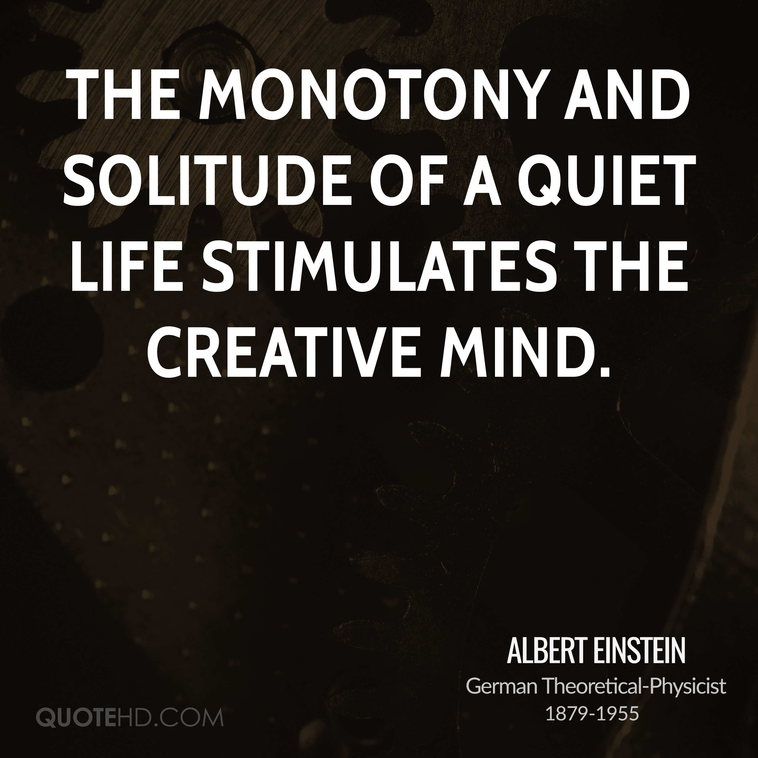 Albert Einstein Life Quotes Quotehd