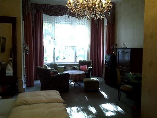 best hotel room ever.jpg.jpg by karlakp