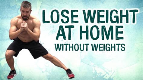 exercise  home  lose weight  equipment