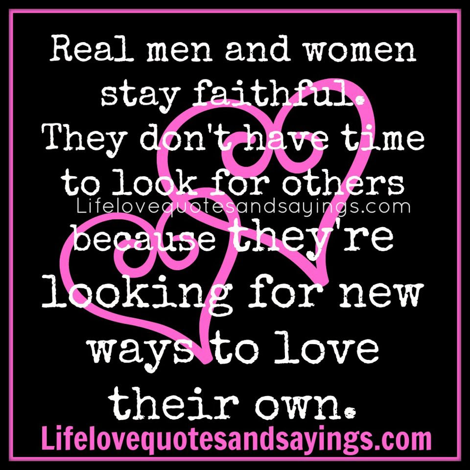 Looking For Love Quotes Love Quotes For Him for Her Tagalog In Hindi For Husband s Wallpapers