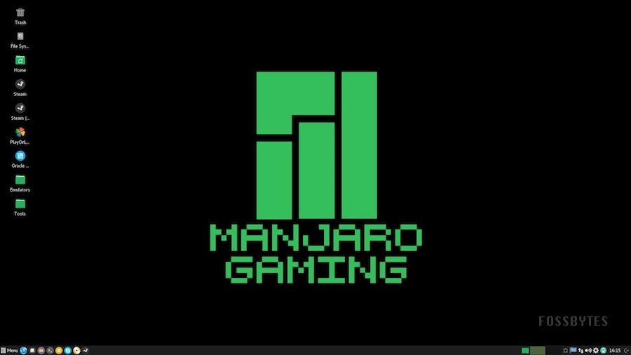 meet-manjaro-linux-gaming-16-06-an-arch-linux-based-distro