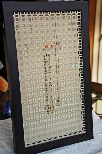 jewelryorganizer by ShineTrue