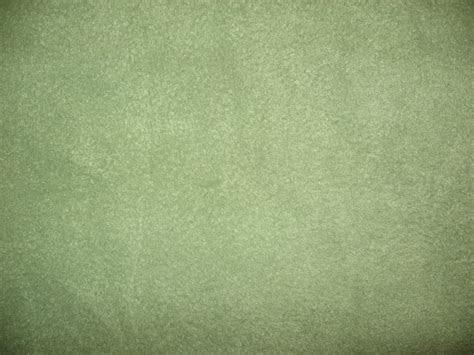 sage green wallpaper gallery