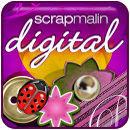 icone_scrap_digital2