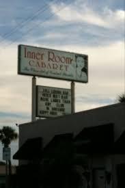 b01eb27a47b4c3 Adult Entertainment Club «Inner Room»