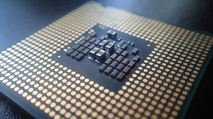 Como escolher um processador para PC: guia completo para leigos