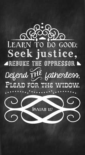 Quotes About Seeking Truth And Justice 24 Quotes