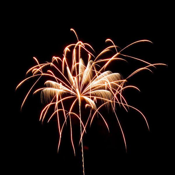 File:Sivakasi fireworks1.jpg