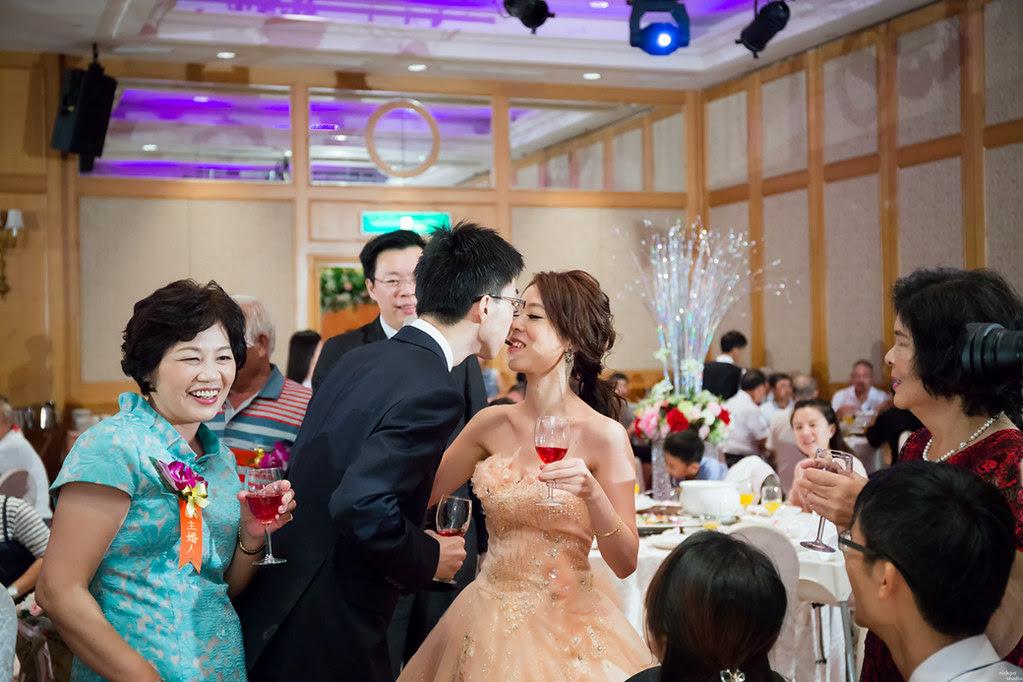 124煙波婚攝_台北婚攝_新竹婚攝_婚禮攝影