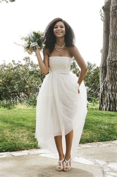 Best 25  Casual beach weddings ideas on Pinterest