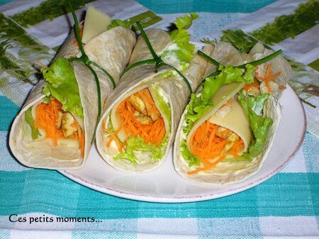 Wraps_au_poulet_copie